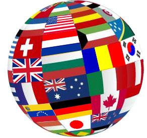 III Powiatowy Konkurs Języków Obcych – zapisy