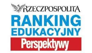 Kolejny awans w rankingu Perspektywy