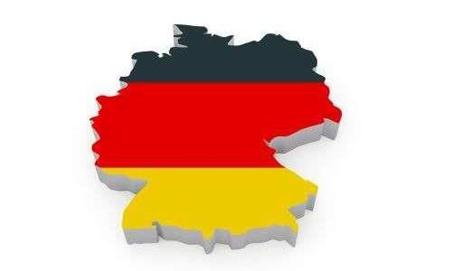 Olimpiada Języka Niemieckiego
